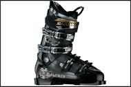 Salomon Gun Ski Boots 2009- 11 mens only
