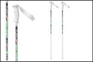 Roxy Hocus Pocus Ski Poles