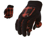 Pow Pho-Tog Gloves