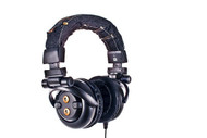 SkullCandy Gi Headphones 2010