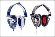 SkullCandy Skullcrushers headphones