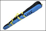 Line Ski Bag-2011