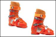 Full Tilt Booter Ski Boots 2011