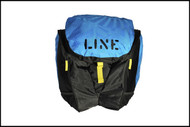 Line, Slope Pack