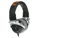 SkullCandy Terje Pro Model Headphones