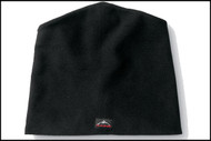 Dakine Neck Gaiter Black