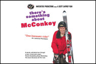 Video There's Something about McConkey Ski Dvd