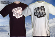 4Frnt Operation 4F Tshirt