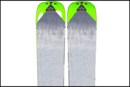 K2 Climbing Skins Trim-to-Fit