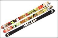 Armada ARV Skis 2011