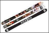 Armada ARVw Skis 2011