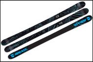 Armada Triumph Skis 2011
