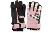 Pow Feva Gloves- Girls