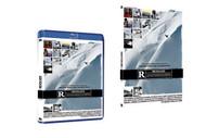Videos Revolver- Ski Dvd