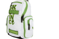 SkullCandy  Dream Team Skate Backpack