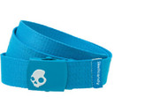 SkullCandy Team Web Belt
