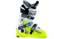 Dalbello Krypton Rampage Ski Boots 2011