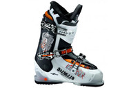 Dalbello Voodoo Ski Boots 2011