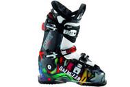 Dalbello Blender Ski Boots 2011