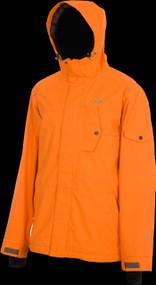 Orage Bart Jacket