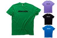 Armada Icon Tshirt