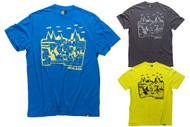 Armada Dreamatorium Tshirt