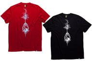 Armada Roots Tshirt