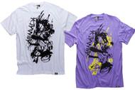 Armada Delirium Tshirt