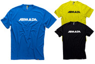 Armada Heavy Rotation Tech Tshirt