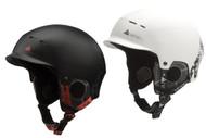K2 Rant Helmets