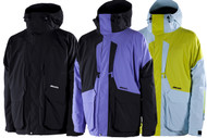 Armada Crusier 2L Shell Jacket