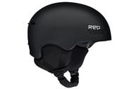 Red Helmets Avid