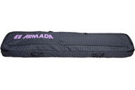 Armada Anchorage Ski Bag