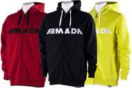 Armada Icon Fleece Hoodie