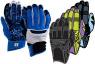Armada Triple Gloves