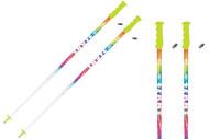 4frnt Peace Ski Poles