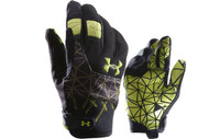 Under Armour Pipe Gloves
