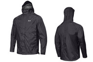 Under Armour, Barrage Jacket 2011