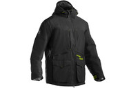 Under Armour UA Sonic Vigor Jacket