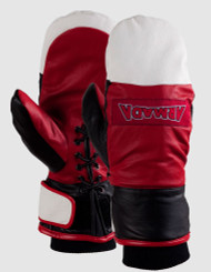 Armada Rumble Mitt Gloves
