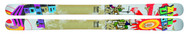 Volkl Bridge Skis 2011