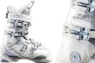 Atomic B70 Ski Boots 2011