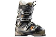 Rossignol Squad Sensor 90 Ski Boots 2011