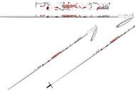 Rossignol Freeski 50 Womens Ski Poles
