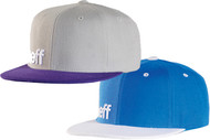 Neff Daily Cap Hat