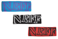 Neff BigHit Headband