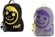 Neff CorpoPack Backpack