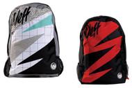 Neff SkitchPack Backpack