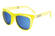 Neff Flipper Sunglasses