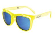 Neff Flipper Sunglasses